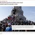 Cuba cảnh báo 'đảo chính mềm', truyền thông phương Tây cố tình dùng sai ảnh biểu tình