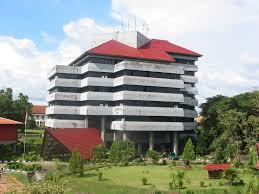 Info Pendaftaran Mahasiswa Baru (UNHAS) Universitas Hasanuddin 2019-2020