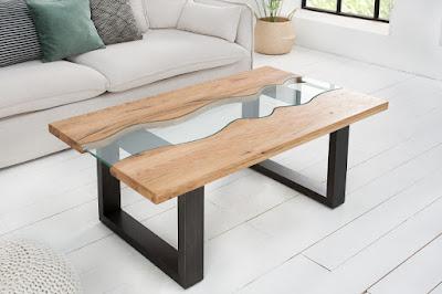 www.reaction.sk, nábytok z dubu, nábytok do obývačky