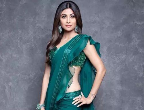 शिल्पा शेट्टी ने ठुकराया 10 करोड़ का ऑफर - newsonfloor.com