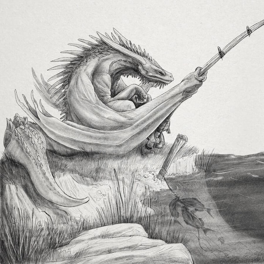 01-Traditional-fishing-Travis-Deming-www-designstack-co
