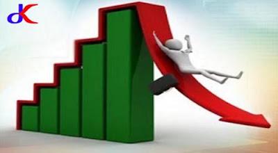 Bisnis sampingan – Cara Mengelola keuangannya | Bagian 1