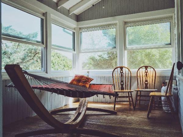 4 ideas para entretenerse en casa