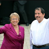 Ortega denuncia a Costa Rica ante la ONU y la CIDH por asesinato de un nicaragüense