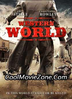 Western World (2017)