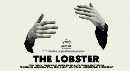 the-lobster-movie-review-2015