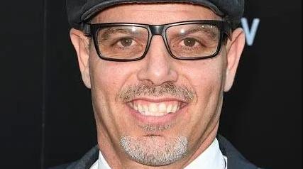 Hollywood film producer crime prostitution sex trafficking money laundering