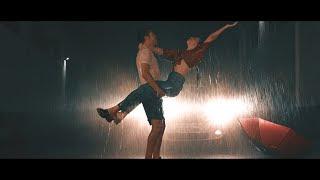 LETRA Amor Eres Tú Subze ft G. Sony