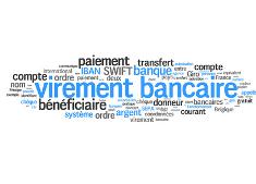 Le service d'aide à la mobilité bancaire
