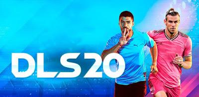 Download Dream League Soccer 2020