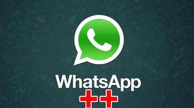 WhatsApp ++ adalah aplikasi mod yang menawarkan segala yang kalian inginkan di WhatsApp kalian. Versi mod ini tidak tersedia di App Store perangkat iOS kalian.