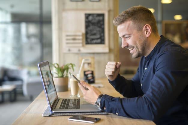 متطلبات العمل الحر أو الفريلانس Freelance فريلانس فري لانس موقع فريلانس موقع فري لانس مواقع فريلانس فريلانسمي