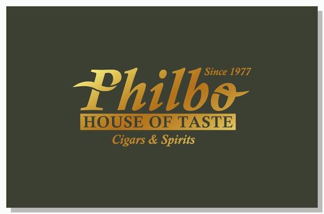Philbo