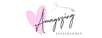 Amayszing Blogs: Helping You Improve Your Lifestyle!