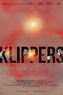 Download Film Klippers (2018) Subtitle Indonesia