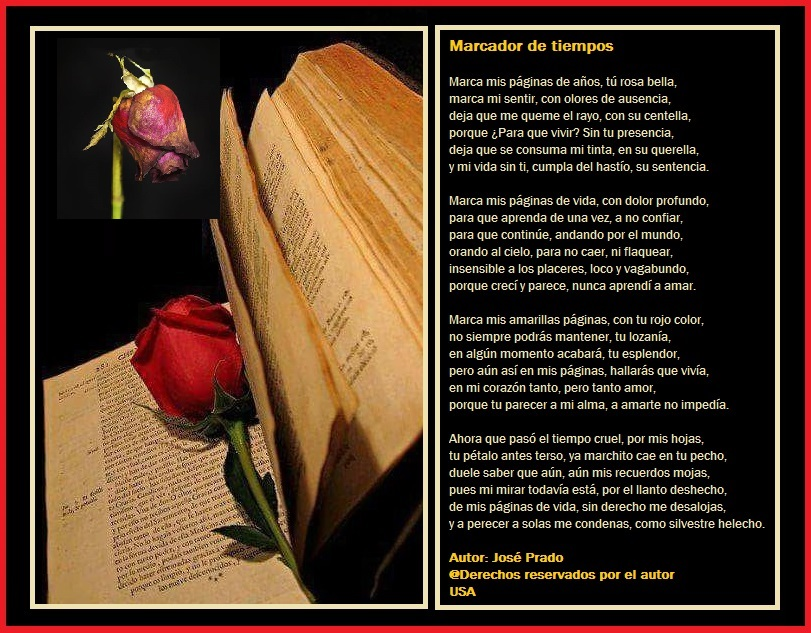 Lujoso Páginas De Color De Corazón Patrón - Dibujos Para Colorear En ...