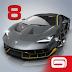 狂野飙车8:极速凌云-超刺激的真实赛车街机游戏 apk Mod