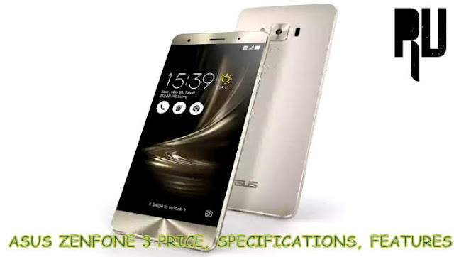 Asus-Zenfone-3-price-specifications-and-features