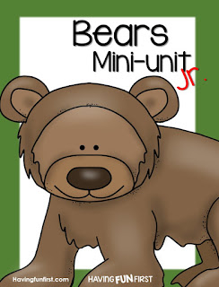 https://www.teacherspayteachers.com/Product/Bears-Mini-Unit-Jr-2532879