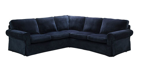 Grosgrain To Quot Big Ugly Sofa Quot Or Not To Quot Big Ugly Sofa Quot