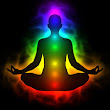 Open and cleanse your chakras to let the new rush of energy flow through your world