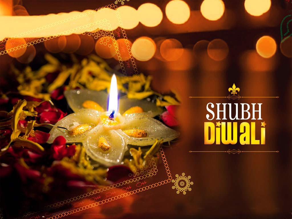 100 Happy Diwali Hd Wallpapers 2017 Full Hd Free Download