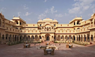 नाहरगढ़_क़िला_जयपुर