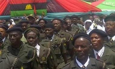 Igbo Cheta