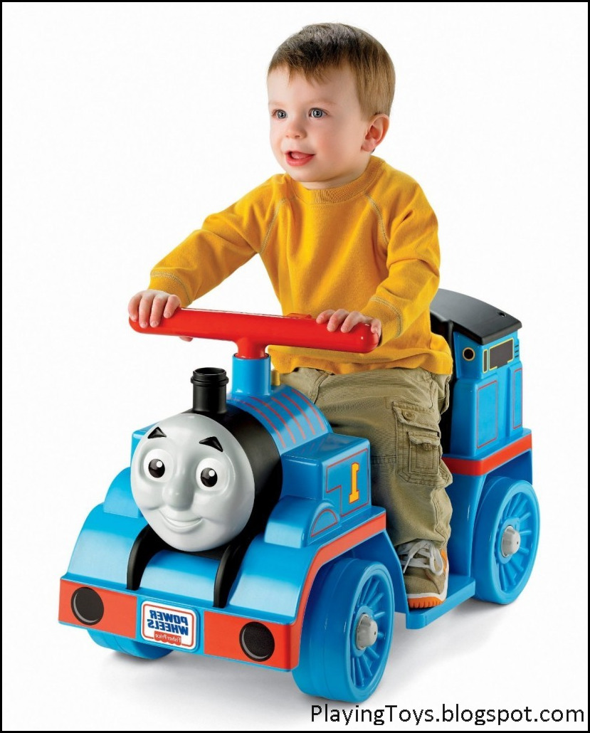 1 Yr Old Boy Toys 6 Colorful Interactive Toys