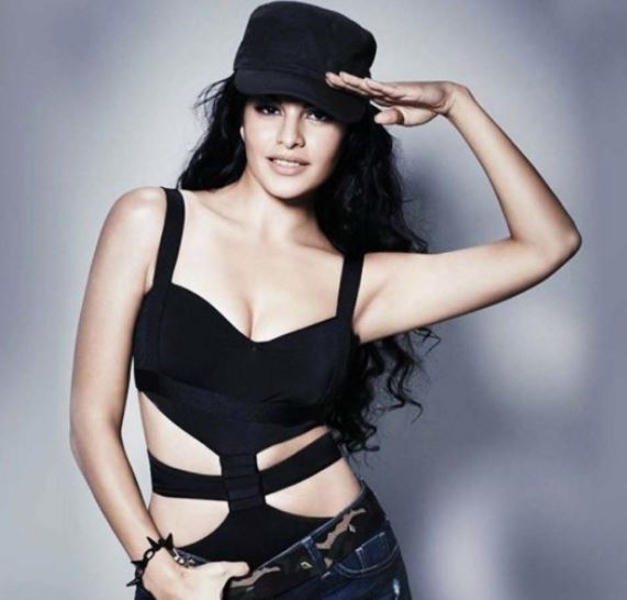 jacqueline-fernandez-birthday-special-life-facts