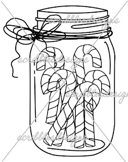 http://buyscribblesdesigns.blogspot.ca/2015/03/892-candy-cane-mason-jar-300.html
