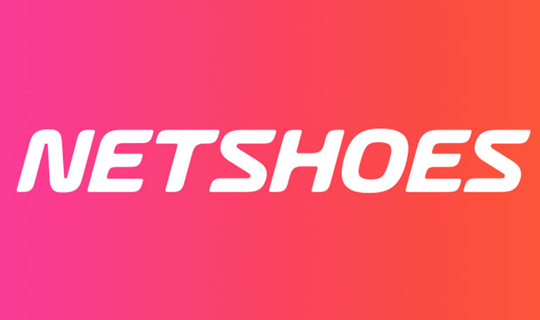 f4d58b1e5 Grupo Netshoes fecha 2015 com R  2 bilhões de faturamento e anuncia ...
