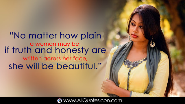 Best-Quotes-for-Girls-about-beauty-inspiration-quotes-for-Whatsapp-motivation-Quotes-Telugu-QUotes-Facebook-Images-Wallpapers-Pictures-Photos-f