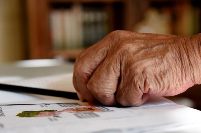 Lanzan programa para ayudar a familiares de personas con demencia o trastornos neurocognitivos