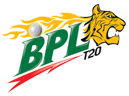 BPL 2019-20 Bangladesh Premier League