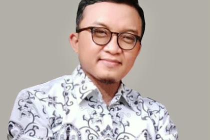 Mengenal Profil dan Karya Juara 1 Lomba Video Pembelajaran Tingkat TK dan SD yang diadakan oleh PGRI Kabupaten Lumajang Tahun 2021
