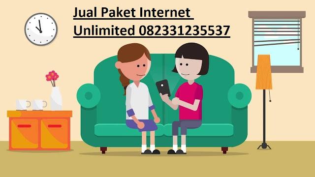 Kode Terbaru Paket Internet Murah Telkomsel 30GB Hanya 65.000