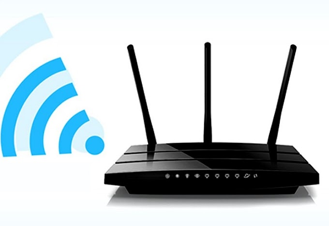 Fixed: Nighthawk R7000 Router Keeps Dropping Connection