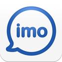 تحميل برنامج imo للايفون عربي