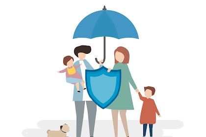Kriteria Perusahaan Asuransi yang Aman dan Ideal