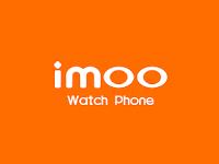 Lowongan Kerja Yogyakarta - PT. Global Imoo Telekomunikasi (Sales)