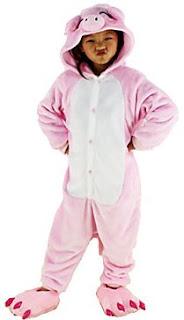 Pijamas, Dulces Sueños