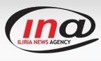 Gazeta Iliria News Agency