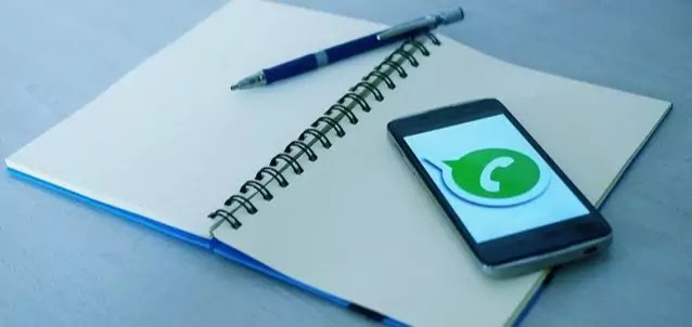 Whatsapp launches Whatsapp pay and disappearing message in India