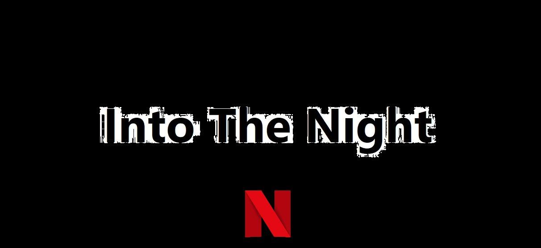 مسلسل جنح الليل