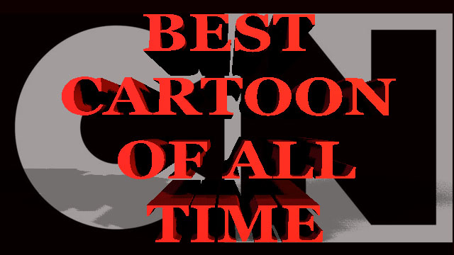 There are many cartoons which are ranked worst to best. But some cartoons are really toed our hearts. Here is the list of best cartoons of all time. This list contains cartoons of  90s and cartoons 80s. Which had made our childhood awesome.