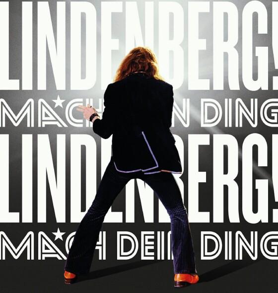 udo lindenberg summer love single