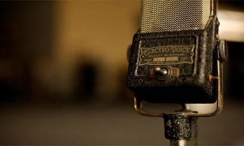 Membuat Lagu Karaoke dengan Menghilangkan Suara pada Vokal