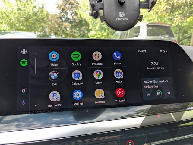 BMW-software-update