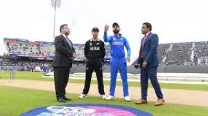 क्या टीम इंडिया खेलेगी फाइनल में ! रोचक तथ्य